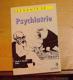 Seznamte se … Psychiatrie