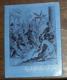 Rudolfínská kresba (podpis)