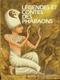 Légendes et contes des pharaons (il. Josef Kremláček)