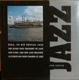 Řeka, po níž připlul jazz - The River that Brought us Jazz - Der Fluss, der den Jazz brachte - Le fleuve qui nous charria le jazz