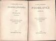 Alois Jirásek Sebrané spisy XV. Psohlavci