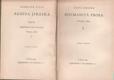 Alois Jirásek Sebrané spisy XXVI. Rozmanitá prosa