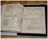 ARCHA 90 - VELISLAVOVA BIBLE vydalo nakladatelství Archa 90