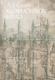 Klobúčnikov hrad od Archibald Joseph Cronin