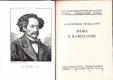 Dáma s kaméliemi od Alexandre Dumas, ml.