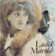 Luděk Marold