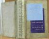 Kniha rozpočtů a kuchařských předpisů