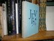 J. V. Frič v dopisech a denících