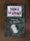 Mika Waltari - Hvězdy to řeknou
