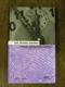 Erle Stanley Gardner - Případ zakopaného budíku.