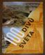 100 divů světa. Největší poklady lidstva na pěti kontinentech