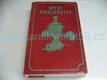 Myší království povídky, edice M K