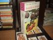 Malá pomologie 3 - Švestky a třešně