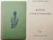 Kytice z pověstí národních - 1943