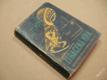 Crofts F. Wills Ztracená hra 1947
