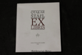 Exlibris : album Štáflových exlibris