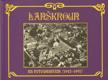 Lanškroun na fotografiích 1945 - 1997