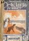 Šolcovy pestré knížky pro mládež 8 — Hrobaři