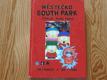 Městečko South park