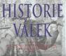 Historie válek