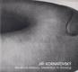 Jiří Kornatovský (Meditace kresbou / Meditation in drawing)