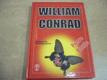 William Conrad nová