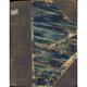 Národní báchorky a powěsti, sv. VII. (1848, I. vydání)