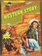Western Story - Rodokaps 1/95 - 87