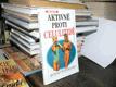 Aktivně proti celulitidě