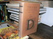 Typograf o knihách
