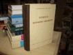 Učebnice ženského lékařství
