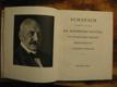 Almanach na paměť Dr.Jindřicha Vaníčka