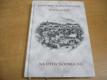 Historie současnost podnikání na Ústeckoorlicku nová