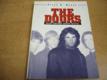 The Doors. Úplný průvodce hudbou skupiny