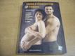 Kniha o těhotenství a porodu. První český inte