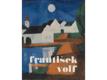František Volf
