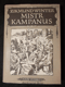 Mistr Kampanus : Historický obraz