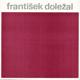 František Doležal (Obrazy, kresby 1930-80)