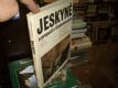 Jeskyně a propasti v Československu