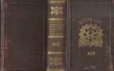 MATICE LIDU 1879, ROČNÍK XIII., Č. 1 - 5