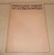 Pražský hrad ve středověku (katalog k výstavě 1946)
