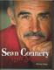 Sean Connery Býti Skotem