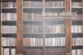 Brána vědění, Filosofický sál Strahovské knihovny
