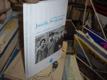 Z rodinné korespondence Josefa Švejcara