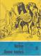 Hurikán; Synové kondorů (Karavana, svazek č. 208)