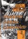 Cinkvoko a jiné texty o školení za školou od Vladimír Sainer