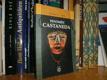 Fenomén Castaneda