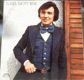 KAREL GOTT 1974
