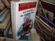 Boris Jelcin od úsvitu do soumraku