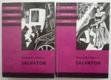 Salvator I+II - KOD 170